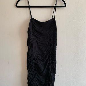 Reformation Dresses - Reformation Wyatt dress